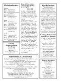Februar - marts - Løsning og Korning Sogne - Page 7