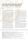 Hjælper Formidlingen og Borgerstyret Personlig Assistance (BPA) - Page 2