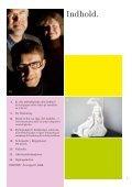 Hjælper Formidlingen og Borgerstyret Personlig Assistance (BPA) - Page 3