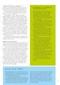 Hjælper Formidlingen og Borgerstyret Personlig Assistance (BPA) - Page 5