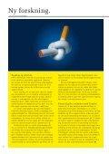 Hjælper Formidlingen og Borgerstyret Personlig Assistance (BPA) - Page 6