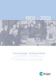 PDF - 885KB - Krüger A/S