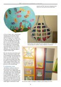 Hent NYT, april 2010 - Frie Børnehaver og Fritidshjem - Page 5