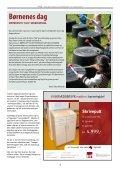 Hent NYT, april 2010 - Frie Børnehaver og Fritidshjem - Page 7