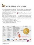 Vred socialarbejder: - Hus Forbi - Page 2