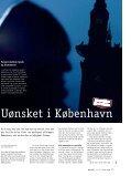 Vred socialarbejder: - Hus Forbi - Page 3