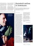 Vred socialarbejder: - Hus Forbi - Page 5