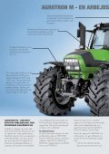 4568 Agrotron M brochure DK.indd - Page 2