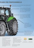 4568 Agrotron M brochure DK.indd - Page 3
