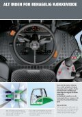 4568 Agrotron M brochure DK.indd - Page 4