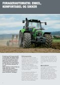 4568 Agrotron M brochure DK.indd - Page 6