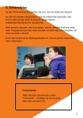 Hurtigstart Guide - iWall.dk - Page 5