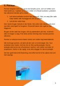 Hurtigstart Guide - iWall.dk - Page 6