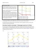 Akkord-tone-skemaet - Sammenspilsledelse - Page 6