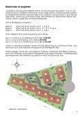 Projekt beskrivelse.pub - Skovbo Villa - Page 4