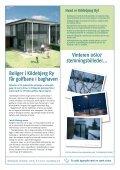 Nyhedsbrev - Kildebjerg Ry A/S - Page 2