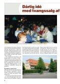 BLADET - Arbejdernes Boligselskab i Gladsaxe - Page 2