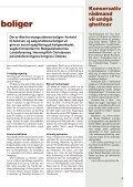 BLADET - Arbejdernes Boligselskab i Gladsaxe - Page 3