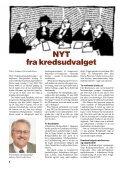 BLADET - Arbejdernes Boligselskab i Gladsaxe - Page 6