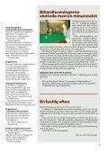 BLADET - Arbejdernes Boligselskab i Gladsaxe - Page 7