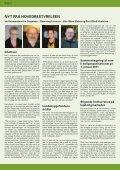 LEJLIGHEDEN - Boligkontoret - Page 2