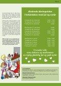 LEJLIGHEDEN - Boligkontoret - Page 3