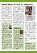 LEJLIGHEDEN - Boligkontoret - Page 5
