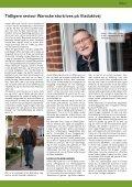 LEJLIGHEDEN - Boligkontoret - Page 7