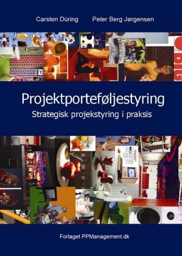Untitled - Strategiforum | Projekt-portefølje-styring | Fuzzy ...