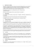 KONTRAKT med bilag_Tværnodisk Kortlægning - Page 4