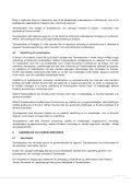 KONTRAKT med bilag_Tværnodisk Kortlægning - Page 5