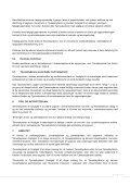 KONTRAKT med bilag_Tværnodisk Kortlægning - Page 6