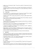 KONTRAKT med bilag_Tværnodisk Kortlægning - Page 7