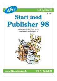 Start med Publisher 98.pdf