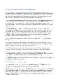 Gældende tekniske bestemmelser - Løgten-Skødstrup Fjernvarme - Page 5