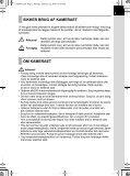 pentax dslr k200d - Page 2