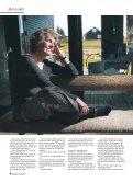Mennesket - Inge Pedersens hjemmeside - Page 3