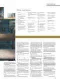 Mennesket - Inge Pedersens hjemmeside - Page 4