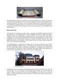 Förord - Skolor i Malax - Page 6