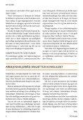 Download - Organistforeningen - Page 6
