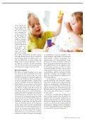 Kan man bli sjuk av ord? - Bris - Page 7