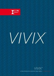 vivix - Formica