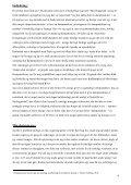 Damp uden stempler - dansk sløjdlærerskole - Page 4