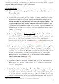 Damp uden stempler - dansk sløjdlærerskole - Page 5