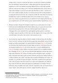 Damp uden stempler - dansk sløjdlærerskole - Page 6