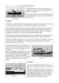 Færgerne, der gik på Lohals Af Dorte Bennedbæk, august 2008 ... - Page 4