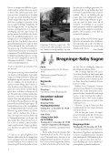 Kirkebladet nr. 4-2012 Vinter - Alt er vand ved siden af Ærø - Page 4