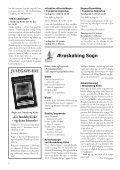 Kirkebladet nr. 4-2012 Vinter - Alt er vand ved siden af Ærø - Page 6