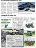TAGMALER TILBUD - Page 2