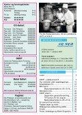 Fagblad 5-2007 - CO-SEA - Page 2